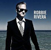 Robbie Rivera's Juicy Music