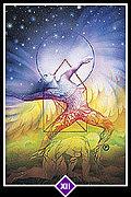 TEAM OF SPIRIT