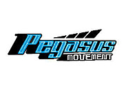 Pegasus Movement