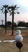 enjoyゴルフ☆栃木☆県北