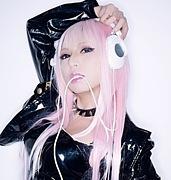 DJ a.y.k