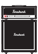 tonebunk(トーンバンク)