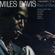 Miles Davis-Jazz-