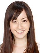 松山メアリ