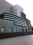 神戸大学建築学科2009年度生