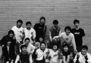 鳥取環境大学バスケットボール部