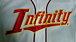 Infinity 草野球チーム