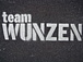 team.WUNZEN (島原skateboard)