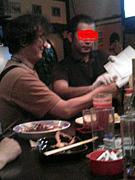 高円寺 洋風居酒屋 一年生