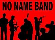 no name バンド