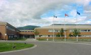 Yukon College!!