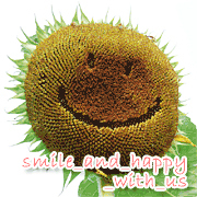 smile_and_happy_with_us