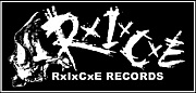 RxIxCxE RECORDS
