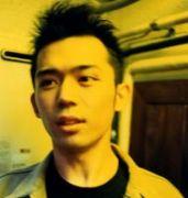 岡田義徳(for gay)