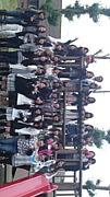 2011年卒業.*西女保育科Cクラス