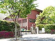 2013 京都府立大学 新入生