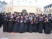 立教女学院Eクラス2005
