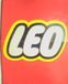 LEO<Law.Economic.Okada>