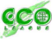 エコ・リーグ/全国青年環境連盟