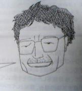 関根政美研究会