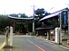 鷲宮神社【らき☆すた】で初詣