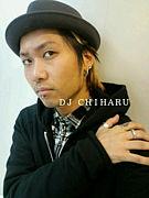 ☆DJ CHIHARU☆
