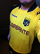 FC.Birbante(ビルバンテ)