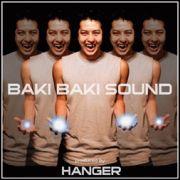 bakibaki sound