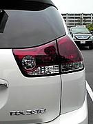 神奈川ハリアーの会