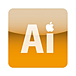 Adobe Illustrator CS3 & CS4
