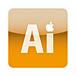 Adobe Illustrator CS3 �� CS4