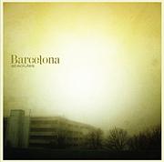 Barcelona(WA)
