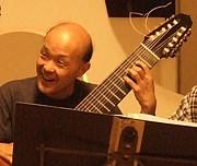 大阪外大ギター部