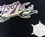 チーム2007KC(キロカロリー)