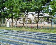 遠州浜小学校(南の星小学校)