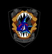SHARK Force