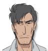 郡山京司 39歳