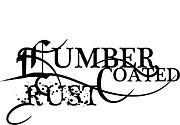Lumber Coated Rust