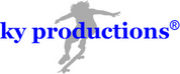ky-productions