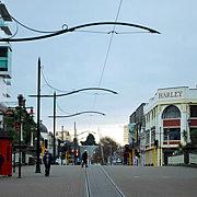 ニュージーランドで働きたい