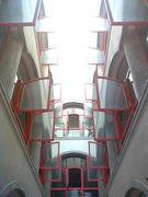 中部学院大学 2006年卒業
