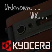 WX???K(U09)