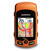 GARMIN Edge 705 605