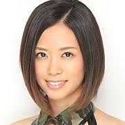【元SDN48】近藤さや香