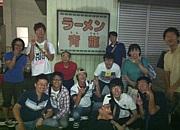 豊田市ソフトボールサークル!