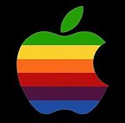 Fukuoka Apple User's Community