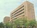 東大阪大学2012年新入生