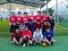 FC Miragle(ミラーグリ)