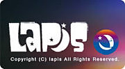 ★Lapis【ラピス】★茅ヶ崎