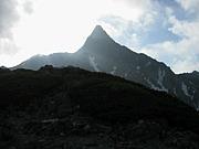山を100個登ります。